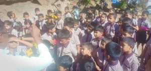 CLASS III MAHABALESHWAR TRIP (12)