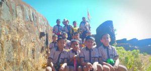 CLASS III MAHABALESHWAR TRIP (13)