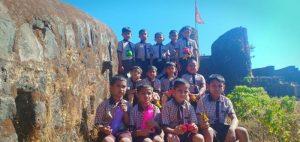 CLASS III MAHABALESHWAR TRIP (14)