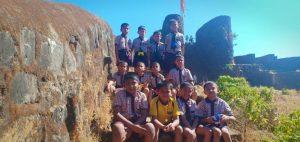 CLASS III MAHABALESHWAR TRIP (16)