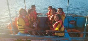 CLASS III MAHABALESHWAR TRIP (17)