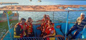 CLASS III MAHABALESHWAR TRIP (18)