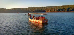 CLASS III MAHABALESHWAR TRIP (19)