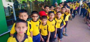 CLASS III MAHABALESHWAR TRIP (2)