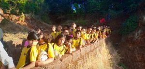 CLASS III MAHABALESHWAR TRIP (3)