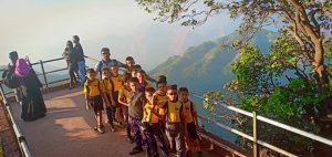 CLASS III MAHABALESHWAR TRIP (4)
