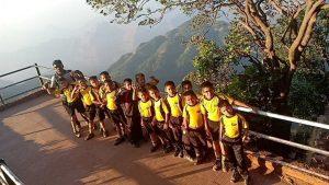 CLASS III MAHABALESHWAR TRIP (5)