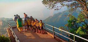 CLASS III MAHABALESHWAR TRIP (6)