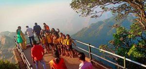 CLASS III MAHABALESHWAR TRIP (7)