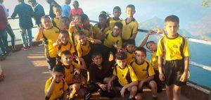 CLASS III MAHABALESHWAR TRIP (9)
