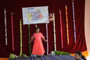 DANCE PRE PRIMARY COMPETITION (11)