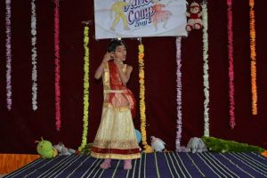 DANCE PRE PRIMARY COMPETITION (15)