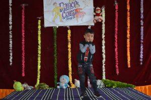 DANCE PRE PRIMARY COMPETITION (21)
