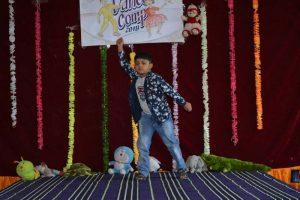 DANCE PRE PRIMARY COMPETITION (22)