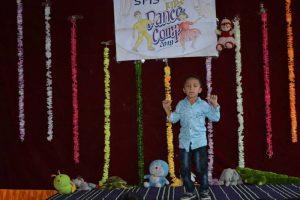 DANCE PRE PRIMARY COMPETITION (29)