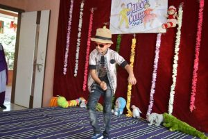 DANCE PRE PRIMARY COMPETITION (36)
