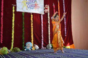 DANCE PRE PRIMARY COMPETITION (38)