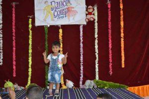 DANCE PRE PRIMARY COMPETITION (42)