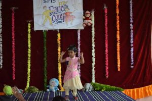 DANCE PRE PRIMARY COMPETITION (47)