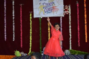 DANCE PRE PRIMARY COMPETITION (52)