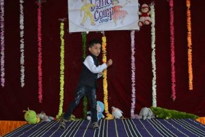 DANCE PRE PRIMARY COMPETITION (54)