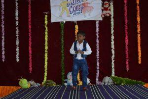 DANCE PRE PRIMARY COMPETITION (57)