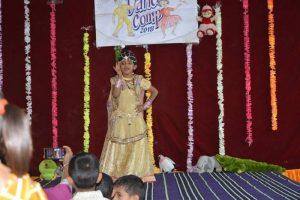 DANCE PRE PRIMARY COMPETITION (62)