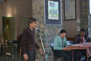 HINDI DEBATE COMPETITION (18)