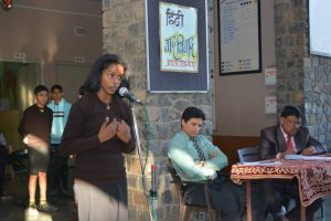 HINDI DEBATE COMPETITION (21)