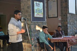 HINDI DEBATE COMPETITION (26)