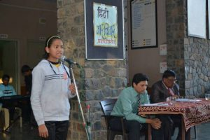 HINDI DEBATE COMPETITION (28)
