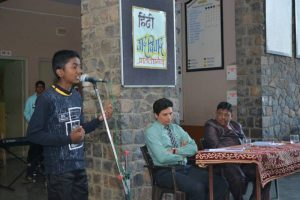 HINDI DEBATE COMPETITION (32)