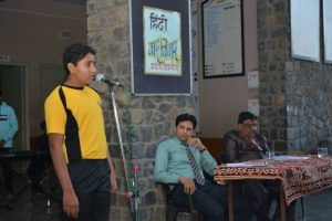 HINDI DEBATE COMPETITION (33)