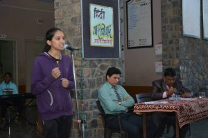 HINDI DEBATE COMPETITION (35)