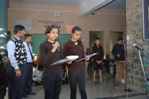 HINDI DEBATE COMPETITION (4)