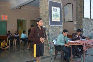 HINDI DEBATE COMPETITION (5)