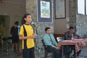 HINDI DEBATE COMPETITION (6)