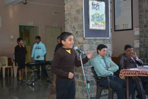 HINDI DEBATE COMPETITION (8)