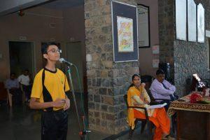 HINDI ELOCUTION (13)