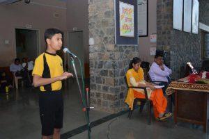 HINDI ELOCUTION (15)