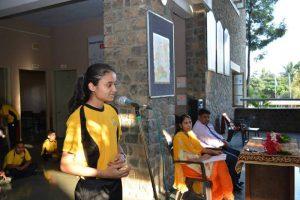 HINDI ELOCUTION (16)