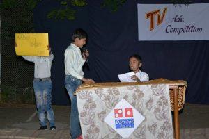 TV ADVT COMPETITION (18)