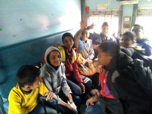 CLASS V RAJASTHAN TRIP (1)