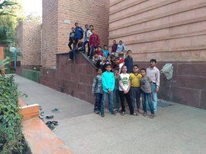 CLASS V RAJASTHAN TRIP (10)
