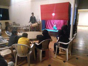 CLASS V RAJASTHAN TRIP (12)