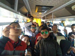 CLASS V RAJASTHAN TRIP (13)