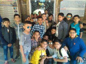 CLASS V RAJASTHAN TRIP (14)