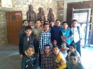 CLASS V RAJASTHAN TRIP (15)