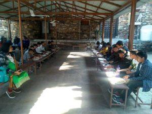 CLASS V RAJASTHAN TRIP (21)