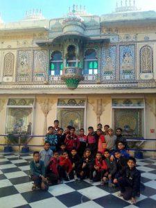 CLASS V RAJASTHAN TRIP (29)